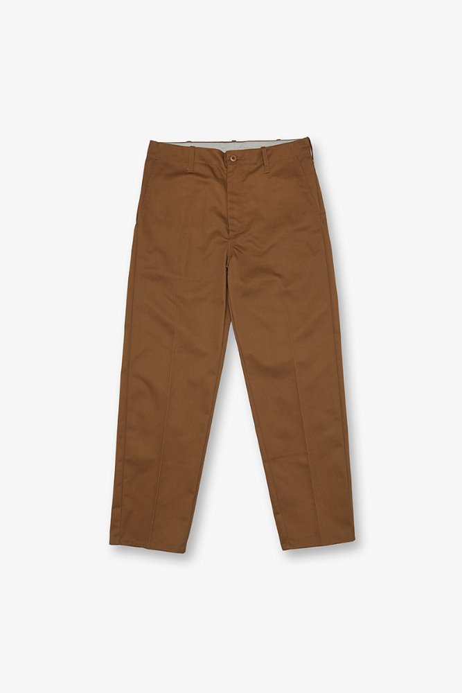INDUSTRIAL PANTS MOCA