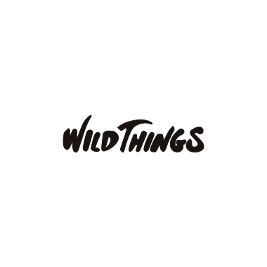 wildthings